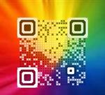 Community Mental Health QR Code